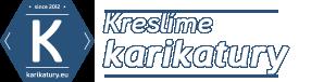 Logo karikatury.eu